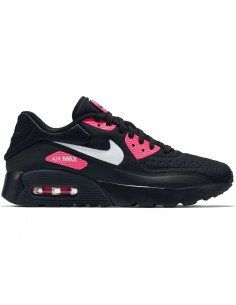 Girls' nike air max 90 ultra se (gs) shoe