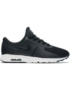 Women's nike air max zero shoe 857661-002