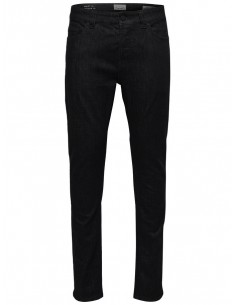 Onsloom black 4282 pa (0126) jean's noir
