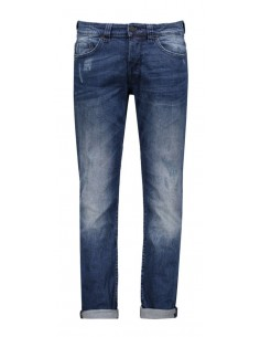 Onsweft blue denim 4359 pa noos