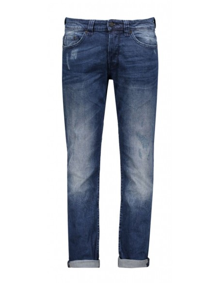 Onsweft blue denim 4359 pa noos bleu