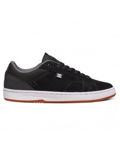DC SHOES Astor s noir