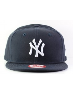 Mlb 9fifty neyyan team