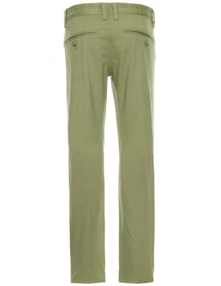 chino Name It Nitallan reg/slim twill chino m nmt vert