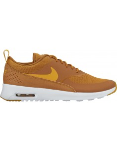 basket femme 599409-701 Women's nike air max thea shoe