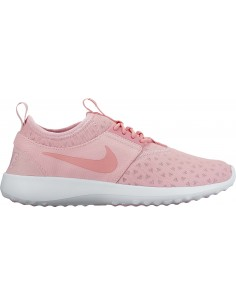 basket femme Nike 724979-605 Women's nike juvenate shoe