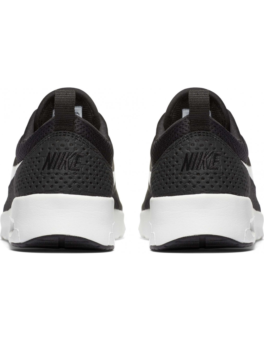 timeless design 95178 5b5d7 basket nike femme Womens nike air max thea shoe 599409-020