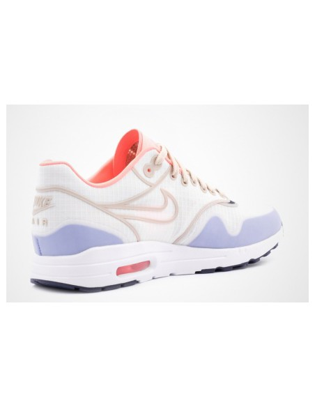 sneaker femme Women's air max 1 ultra 2.0 si shoe 881103-102