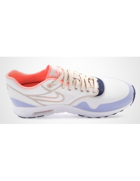 chaussure nike femme Women's air max 1 ultra 2.0 si shoe 881103-102