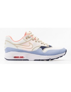 Women's air max 1 ultra 2.0 si shoe 881103-102
