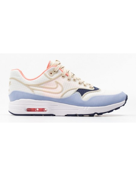 basket femme Women's air max 1 ultra 2.0 si shoe 881103-102