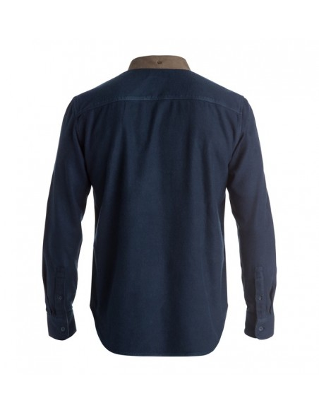 Wallingstone ls bleu