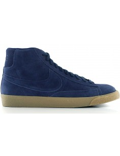 Men's nike blazer mid-top premium shoe 429988-403