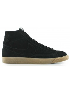 Men's nike blazer mid-top premium shoe 429988-009
