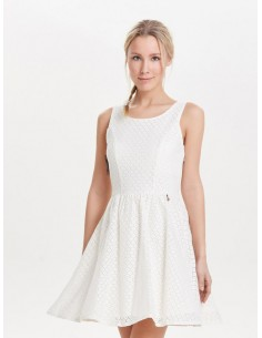 Onlline fairy lace dress wvn noos