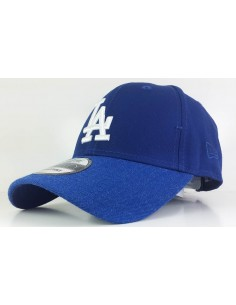 Mlb - team heather visor losdod dry