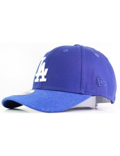Mlb - team heather visor jr losdod dry