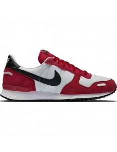 Men's nike air vortex shoe rouge