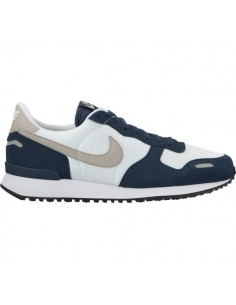 Men's nike air vortex shoe bleu