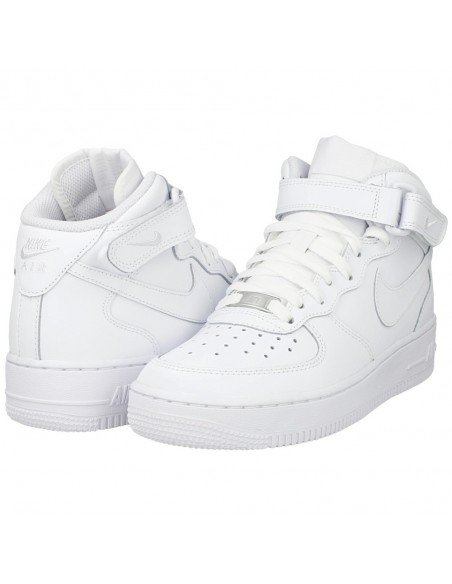 sneakers Nike air force 1 mid 06