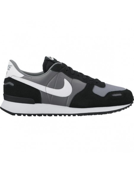 Men's nike air vortex shoe 903896-001 noir