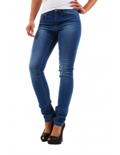 Skinny reg. soft ultimate pim203 noos