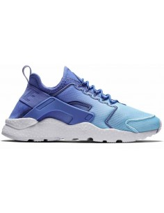 W air huarache run ultra br 833292-401