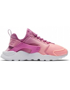 W air huarache run ultra br 833292-501