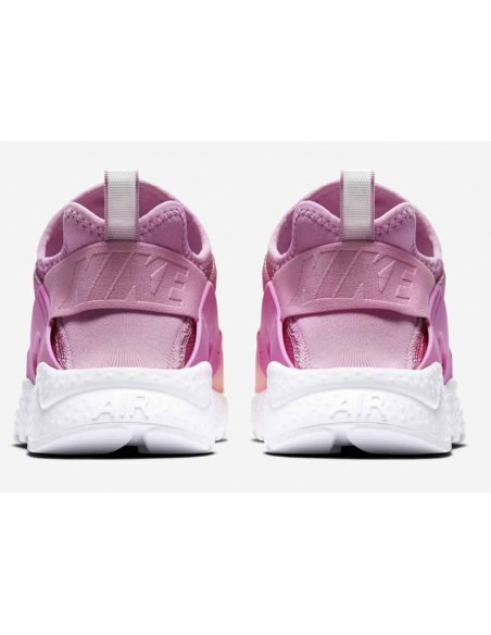basket nike 833292-501 W air huarache run ultra br