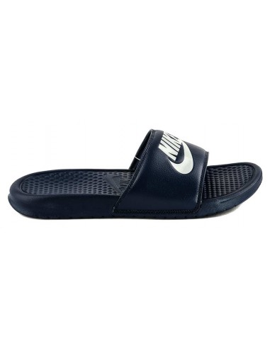 "claquette homme Nike 343880-403 Men's nike benassi ""just do it."" sandal"