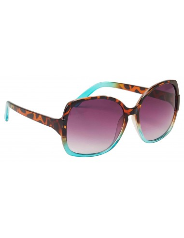 lunette femme Only multi Onlsunglasses box 4 acc