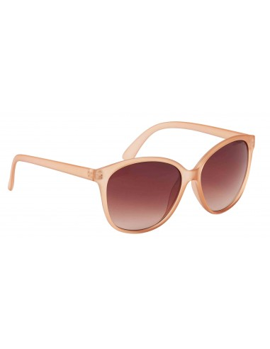 lunette femme Only rose Onlsunglasses box 4 acc