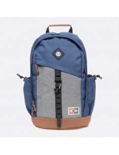 sac a dos Element bleu CYPRESS BPK