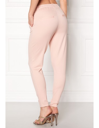 pantalon Only rose Onlpoptrash easy colour pant pnt noos