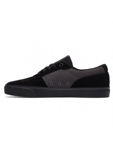 skateshoes Switch s black