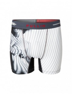Boxer Pull-in fashion 2 basinger