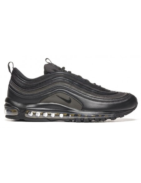 Men's nike air max 97 ul '17 shoe 918356-002