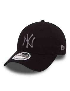 Jr reflect 940 new york yankees