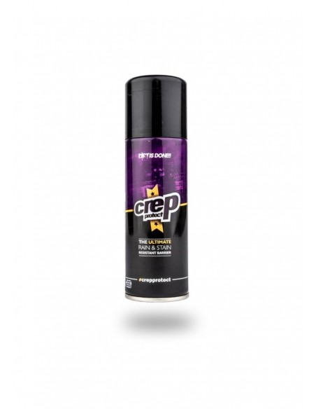 Crep protect 200 ml