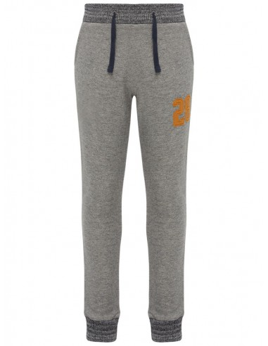 sweat pant enfant Name It gris Nitharun bru swe pant m nmt