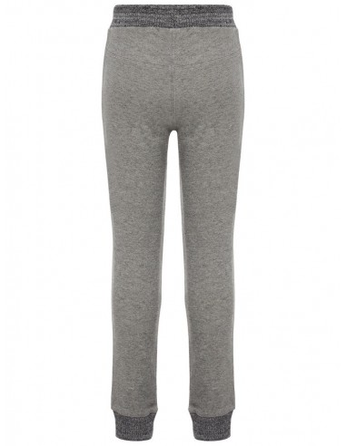 sweatpant enfant Name It gris Nitharun bru swe pant m nmt