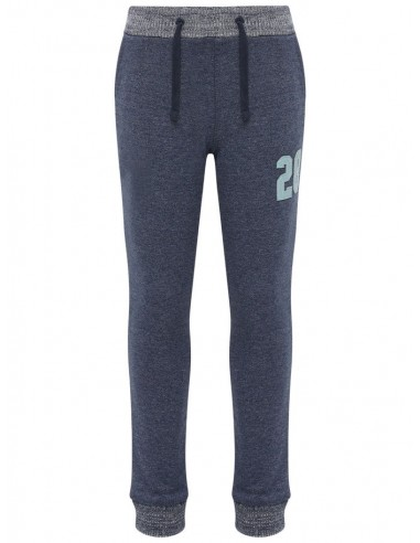 sweat pant enfant Name It bleu Nitharun bru swe pant m nmt