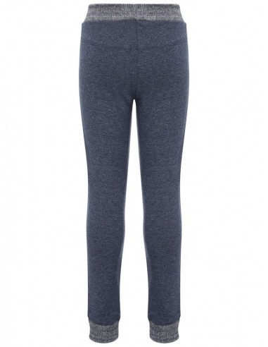 sweatpant enfant Name It bleu Nitharun bru swe pant m nmt