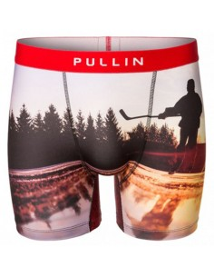 Boxer fashion 2 hockeysunset
