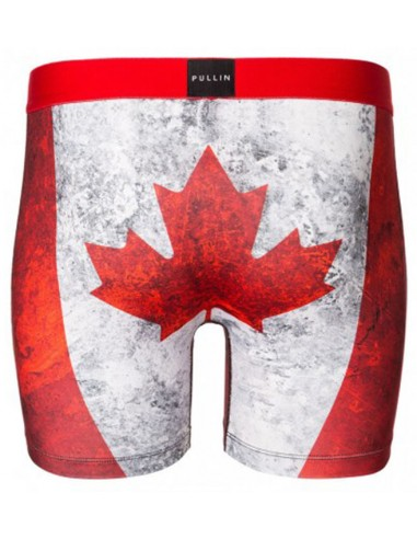 calecon homme pullin Boxer fashion 2 hockeysunset