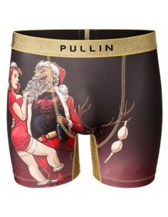 calecon homme pull in Boxer fashion 2 dirtysanta