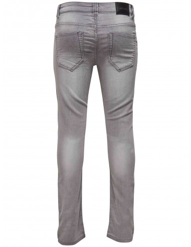 jogg jeans Only&Sons gris Onsloom jogger exp