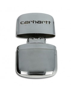 chaufferette metal carhartt Pocket warmer metal