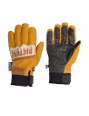 Hudson men gloves