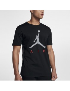 M jsw tee jumpman air hbr